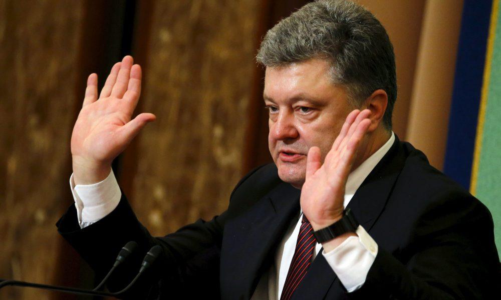 Порошенко заплатит 23 миллиона! Суд принял скандальное решение. Украинцы аплодируют