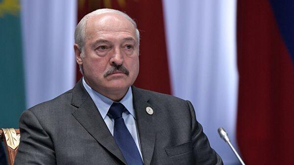 «Подарили» Украину соперникам! Лукашенко выступил с разгромным заявлением. «Американцы должны благодарить»
