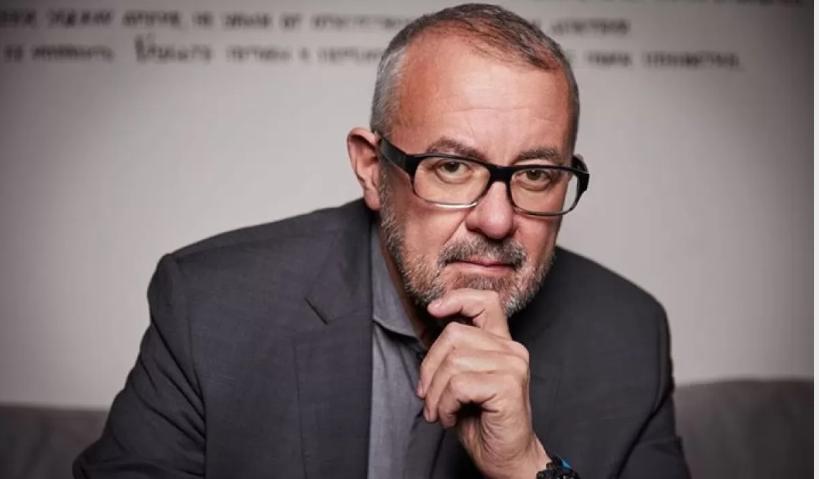 «Почти 90 млн гривен»: Назка нашло недостоверности в декларациях скандальных екснардепив