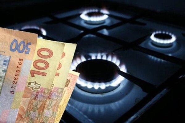 «Выставляют огромные долги и перекрывают трубы»: Украинцам пересчитали платежки за газ. Что происходит?