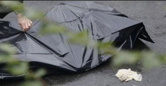 «Тело разорвало на части»: Двое украинцев трагически погибли в Польше. Такие молодые