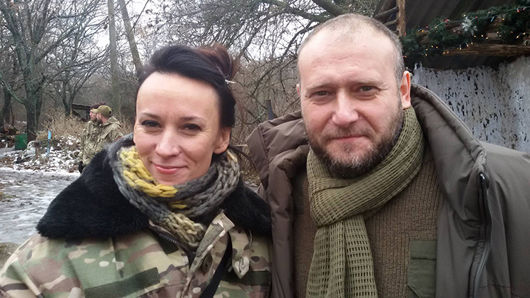 «Звезда советская лоб не прожгла?»: В Сети обсуждают «скандальные» фото Маруси Зверобой. Что теперь скажет?