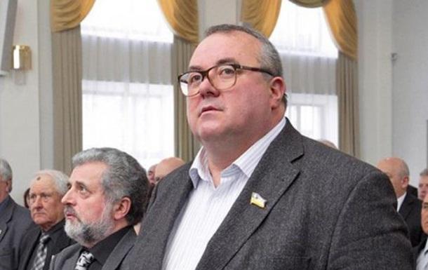 «Пусть платит миллионы для свободы»: суд определил не малый залог для Березкина