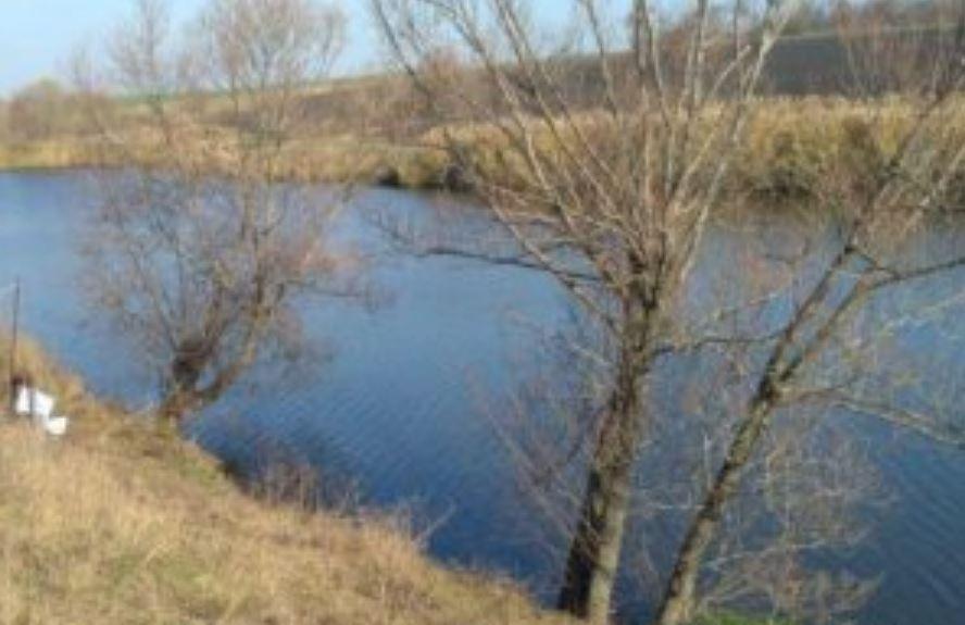«За 50 м. от дома»: 5-летнего мальчика нашли мертвым. Недосмотрели