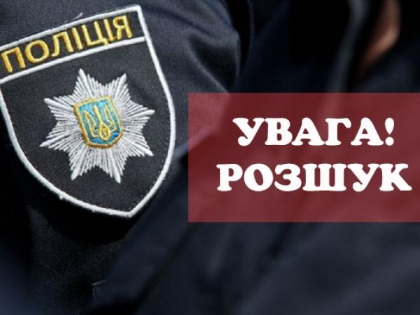 «Кинул» банк на 2.5 млрд. «: Скандального украинского бизнесмена объявили в розыск