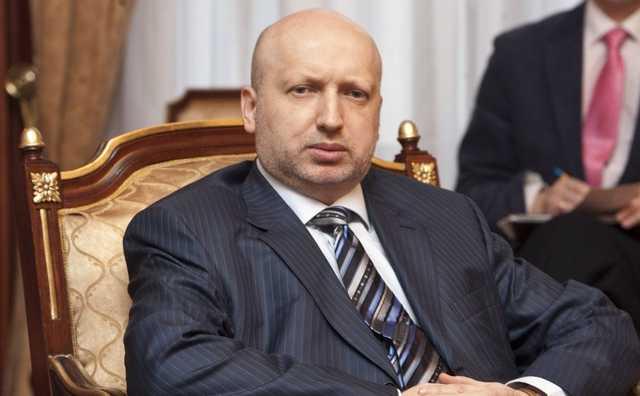 «Турчинов возвращается?» Эксперты назвали имена кандидатов на должность секретаря СНБО. Слишком «хлебное» место