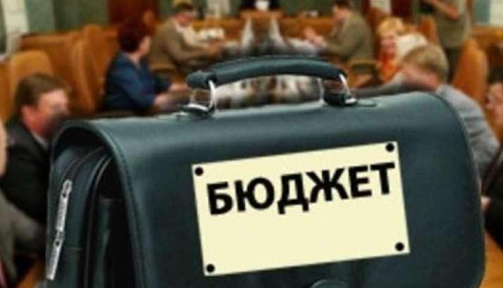 «Главное, что минималка увеличится!»: Рада одобрила законопроект о бюджете на следующий год. В первом чтении