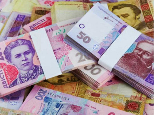 «Только судиться!»: Украинцев лишают законных пенсий. Кого это касается и что делать