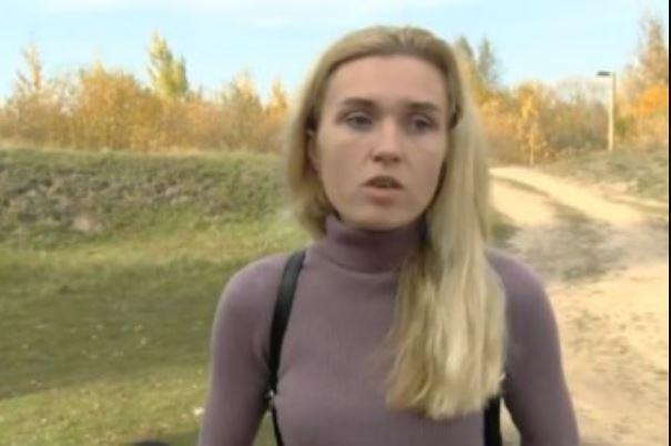 «Он где-то в камышах, в состоянии комы» Жена пропавшего чиновника растрогала Сеть заявлением. Ищут всей областью