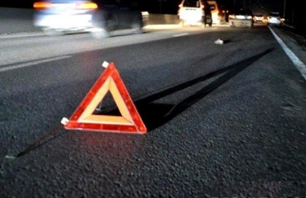 «Бросил умирать»: На Львовщине водитель насмерть сбил пенсионера. Умер в реанимации.