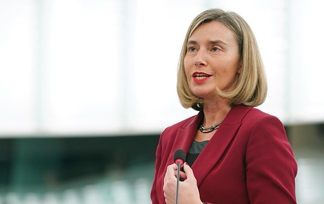 Полная поддержка Европы: Пристайко представил план по Донбассу. Россие конец!