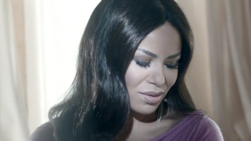 «Поняла, что умирает»: Певица Гайтана сделала жуткое признание