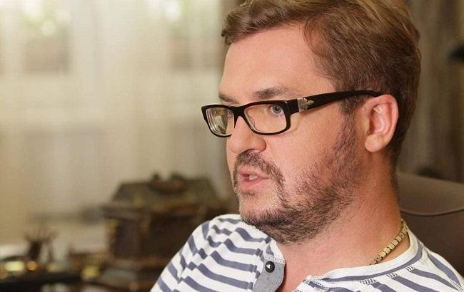 «Это тяжелая для меня тема»: Александр Пономарев впервые рассказал о страшном диагнозе