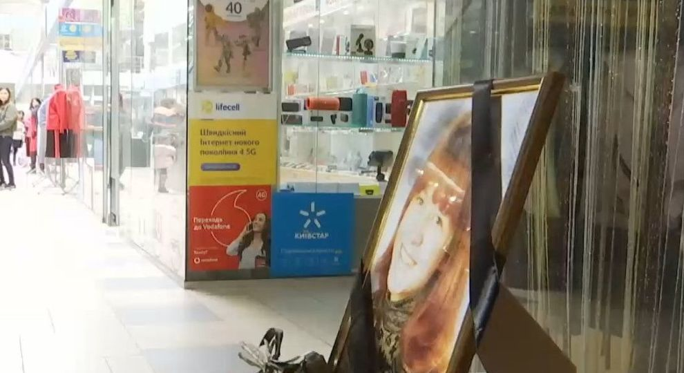 «Из-за недостатка в кассе»: Молодая продавщица в Винницкой области совершила жуткое самоубийство. Еще совсем ребенок