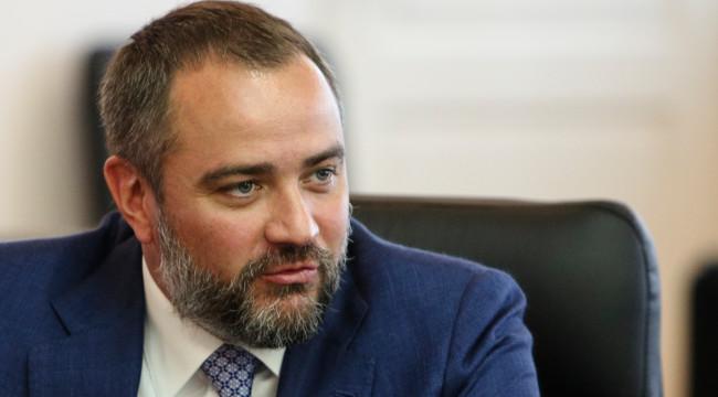 «У нас все прекрасно»: президент УАФ прокомментировал возможную отставку Шевченко