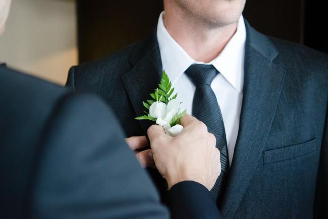 «В один день стала женой и вдовой»: Мужчина умер через 7 часов после свадьбы. В страшных муках