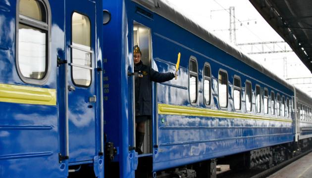 Укрзализныця вернулась к старой жизни: планы властей относительно железнодорожной инфраструктуры