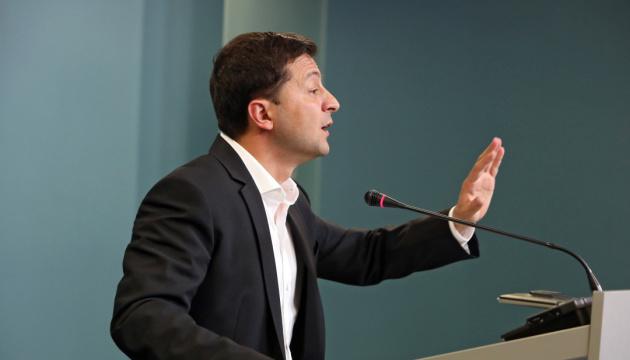«Тяжелые решения. Придется объяснять всем…»: У Зеленского есть два варианта решения по Донбассу. Украинцы в шоке!