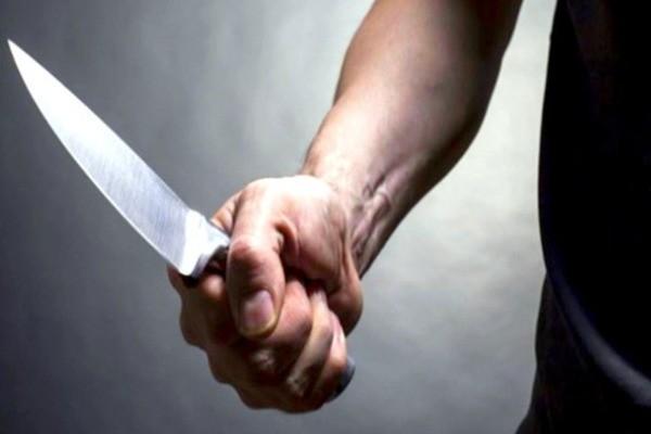«Оставил умирать»: На Херсонщине мужчина жестоко расправился с наемным рабочим. Ничего не помнит