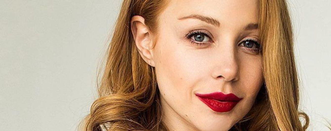 «Соблазнительная красавица»: Тина Кароль поделилась очень откровенным фото. Поклонники в восторге