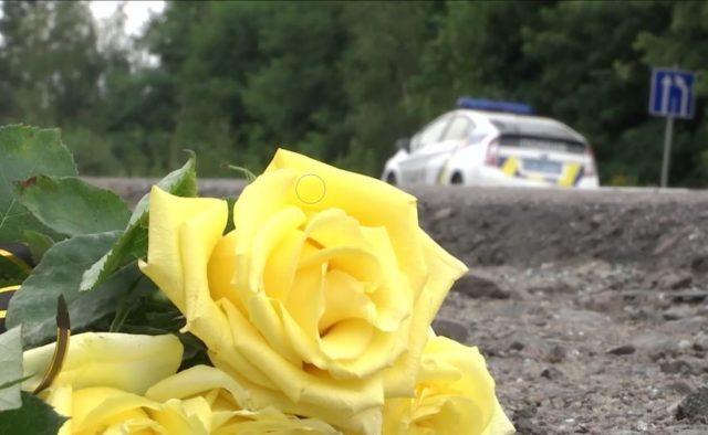 «Готовился к свадьбе» В жутком ДТП погиб высокопоставленный начальник полиции. Осталась груда металла
