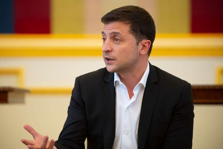 «Готовая дать показания»: Депутат «Слуги народа» позвала известного полиграфолога прямо в комитет