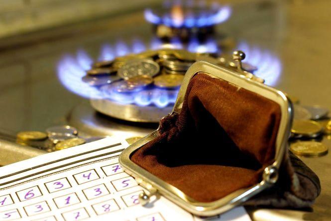 Доллар по 27 и увеличение тарифов на газ на 20%: Нововведения для украинцев с 1 ноября. Одни сюрпризы!