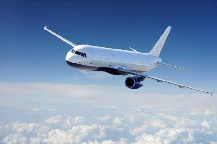 «Есть одно условие»: Зеленский сделал громкое заявление о возобновлении авиасообщения с Россией
