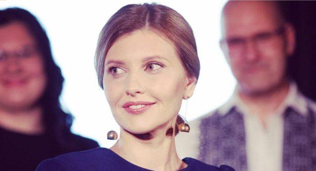 Всплыла неожиданная правда! Елена Зеленская откровенно о другой женщине Зеленского. «Не по себе, когда он с…»