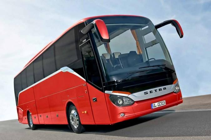 «Выбросило с трассы в кювет»: На Львовщине автобус с туристами попал в страшное ДТП.