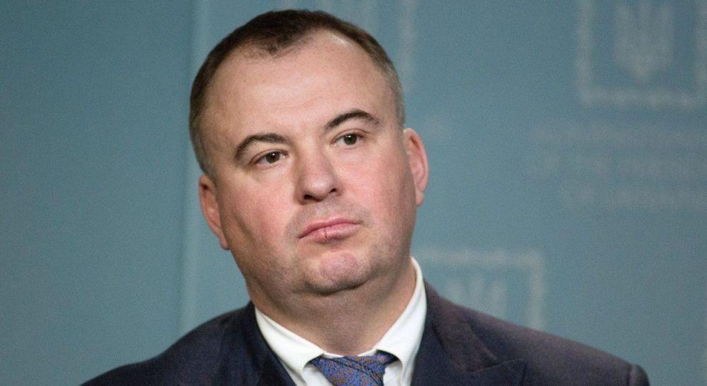 «Нанесение миллионные убытки государству»: Гладковскому объявили подозрение. Больше не выкрутится!