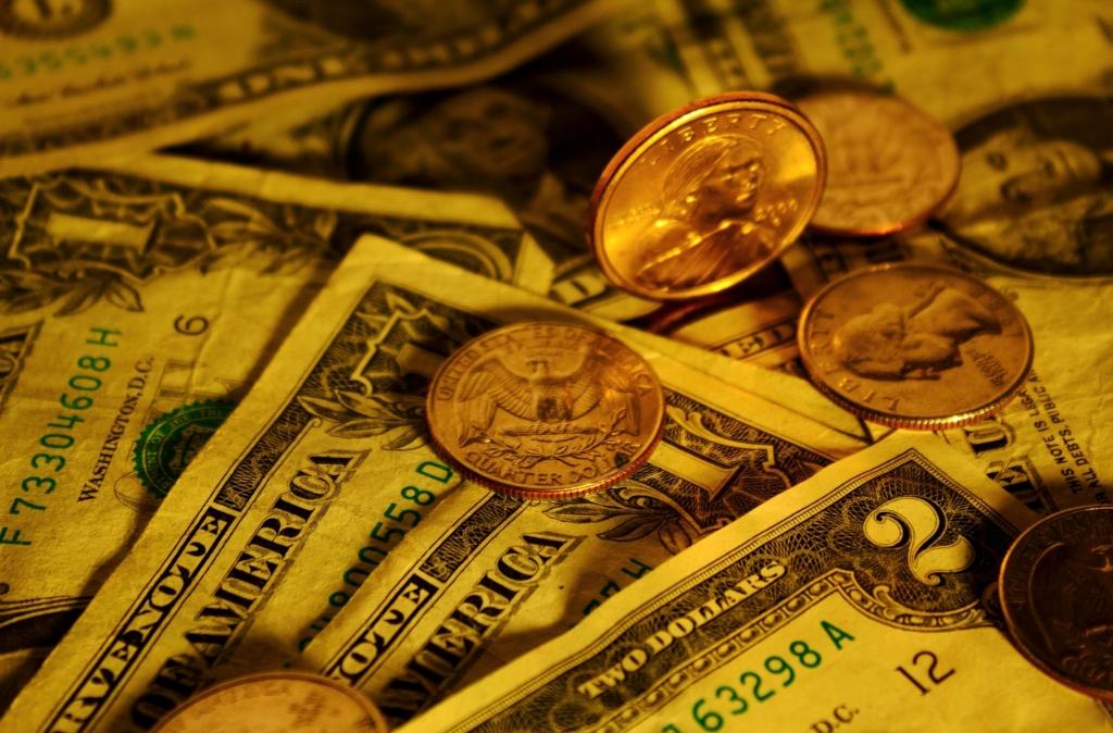 Обмен Perfect Money на Advanced Cash