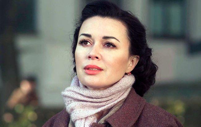 «Цена в сутки …»: Стало известно, где проходит реабилитацию Анастасия Заворотнюк. Нереальные суммы