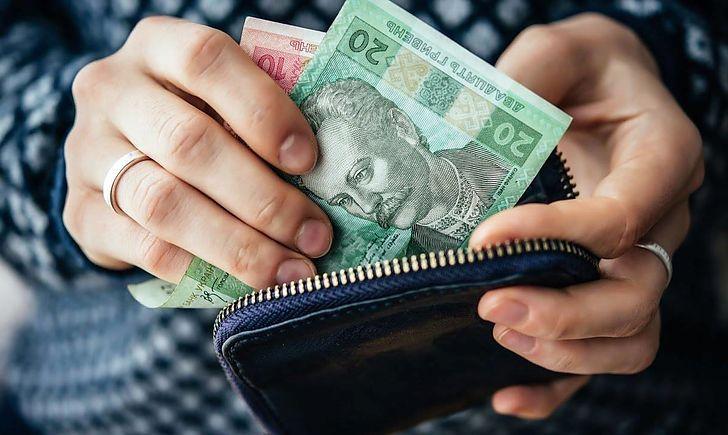 «Выплаты придется вернуть!»: Украинским пенсионерам и студентам подготовили тотальную проверку