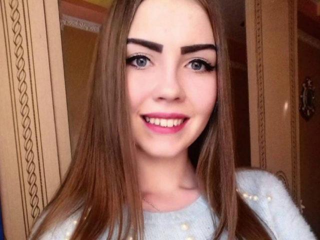 Может оказаться на свободе? Новый поворот в деле об убийстве Дианы Хриненко шокировал украинцев