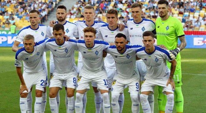 Одни из лучших: Сразу два игрока «Динамо» перенесли срочные операции