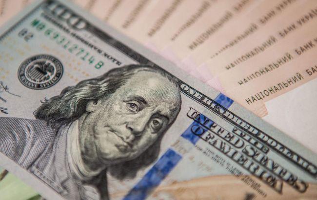 Рада приняла бюджет на 2020 год: что будет с долларом в Украине? Судьбоносное решение!