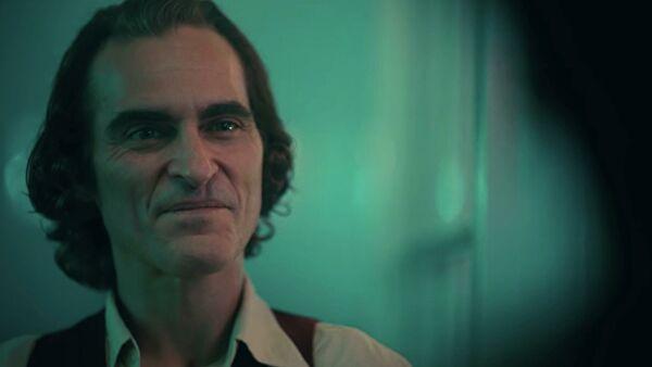 Через несколько дней после премьеры: Звезда «Джокера» попал в жуткое ДТП. Проклятие роли?