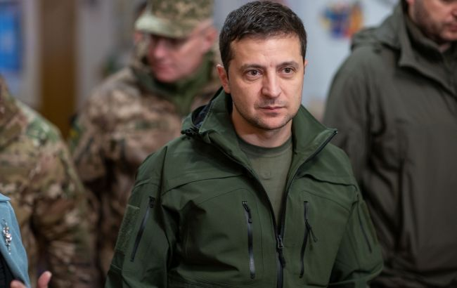 Буду защищать! Зеленский призвал к решающим шагам. Радикально для всех украинцев