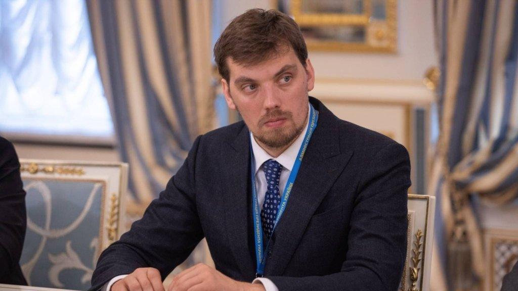 У ФОПов будут большие проблемы! Гончарук выступил с жестким заявление. Украинцы вне себя!