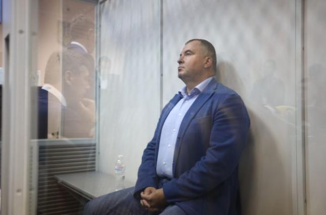 «Дать Свинарчуку Героя Украины!»: за Гладковского вступился одиозный экс-министр Рева. Украинцы возмущены