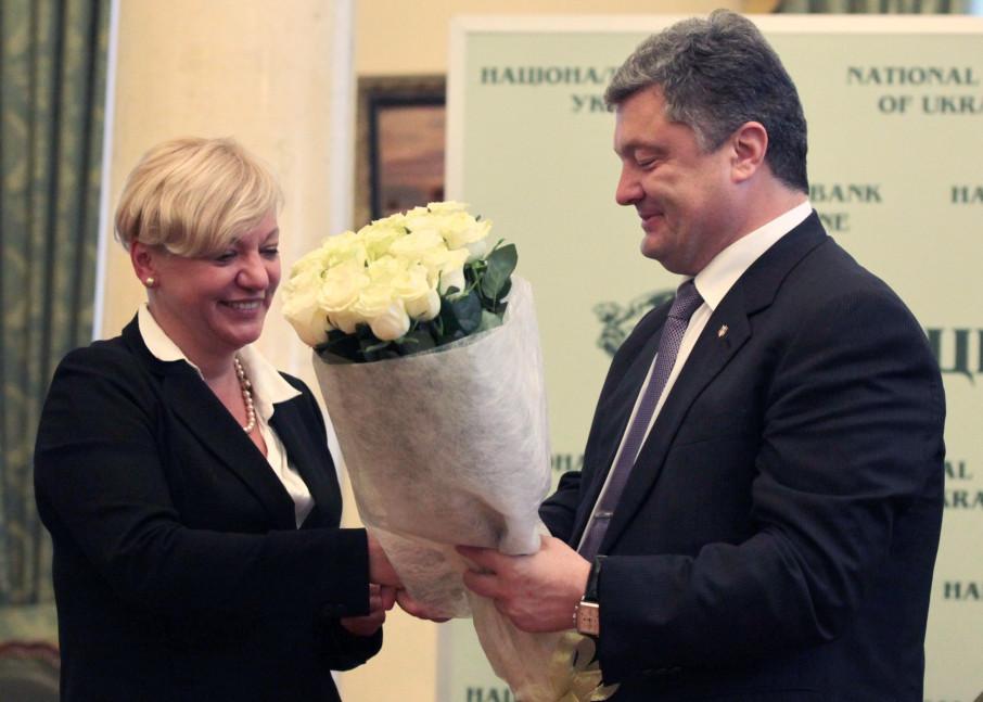 По заслугам получат все! Верховная Рада приняла ключевое решение. Этого ждали миллионы украинцев!