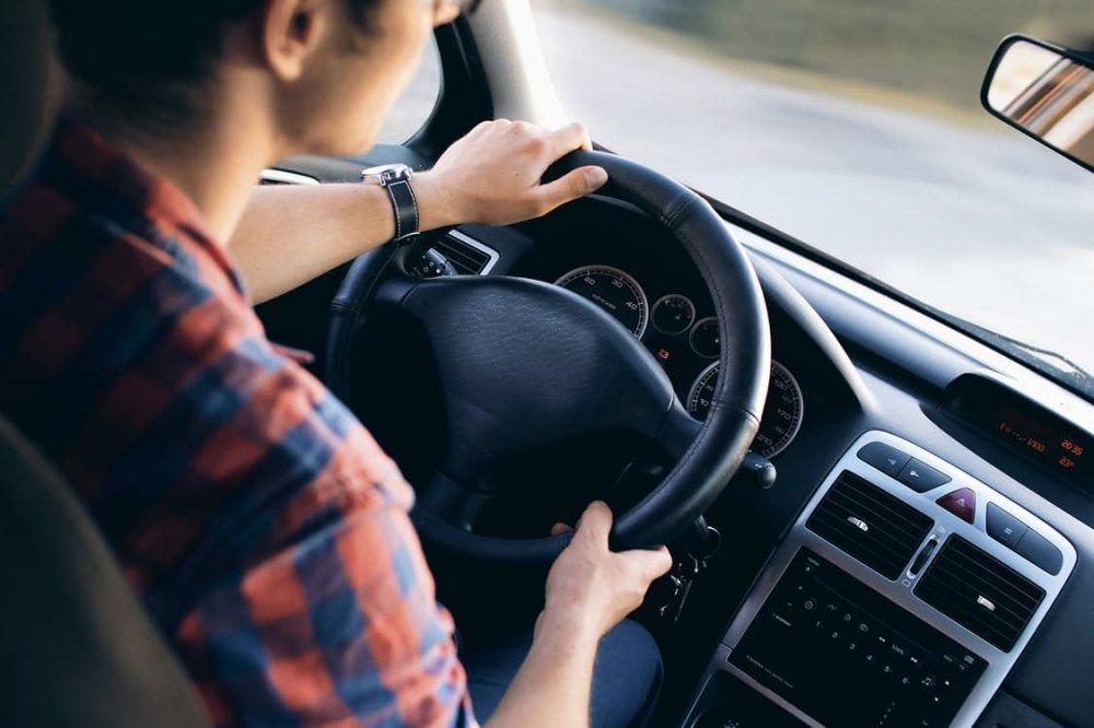 Как раньше не будет! Правила для водителей хотят кардинально изменить. За что теперь будут лишать прав