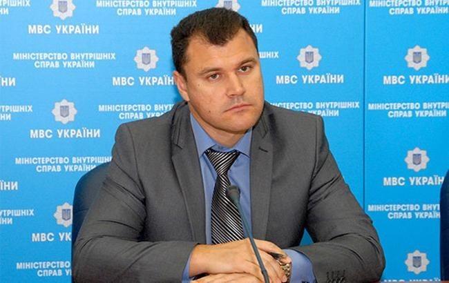 Эра перемен! Новый председатель Нацполиции выступил с неожиданным заявлением. К чему готовиться украинцам?