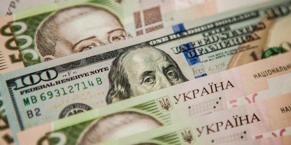 Гривна стремительно летит вверх: курс валют на субботу 5 октября