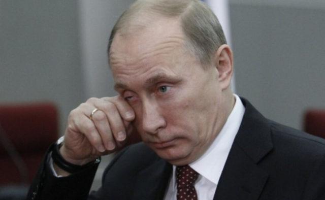 Впервые за 22 года: историческое событие для Украины. Что будет с Крымом и Донбассом?