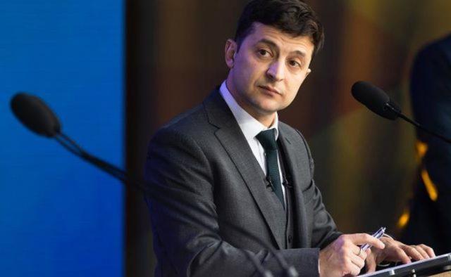 Зеленский не смог сдержать эмоции: жестко прошелся по Пашинскому. «Я не влияю? Не влияю!»