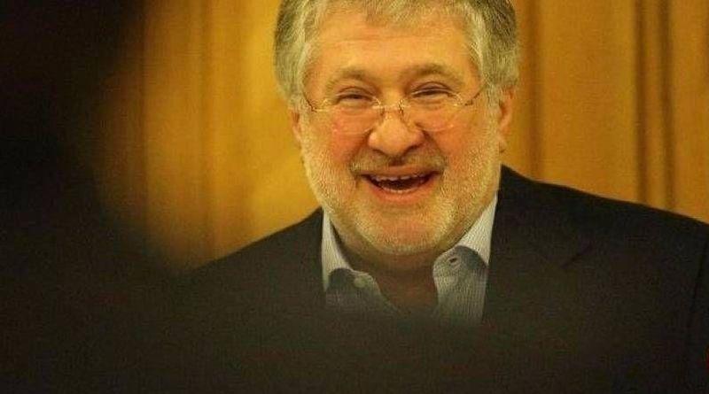 «Если Гонтарева повесится — будет смешно»: Скандальное заявление Коломойского поразило украинцев