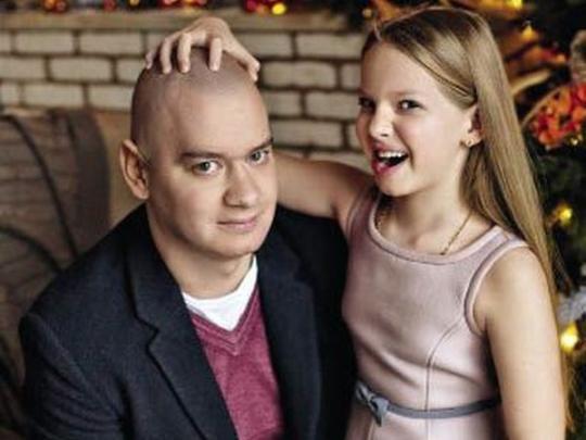 «Твоя дочь с каким-то уродом встречается»: Коллеги по «Кварталу» грубо унизили Кошевого. Украинцы в шоке
