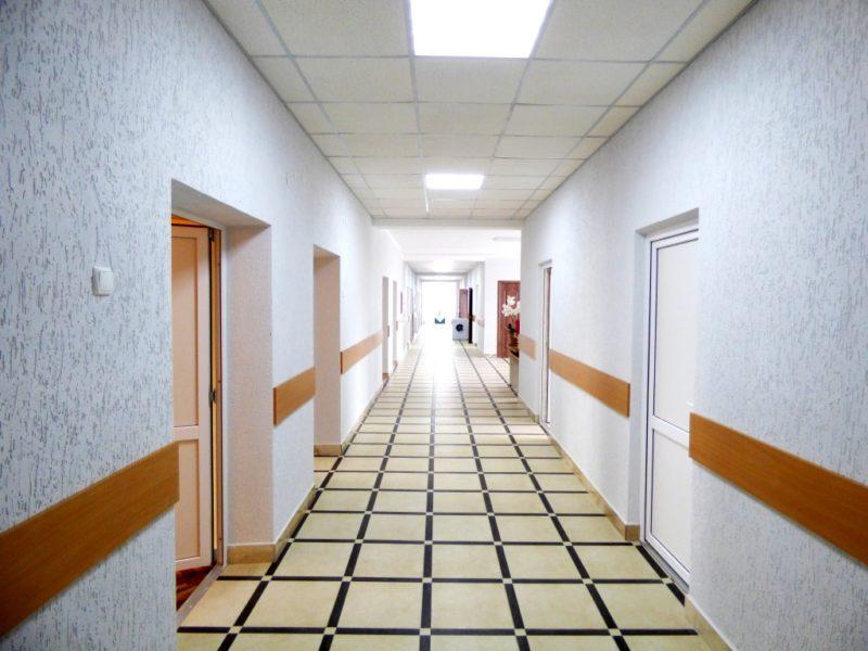 «Хотела забеременеть» : Смерть молодой женщины всколыхнула Черновцы. Родственники обвиняют в халатности врачей